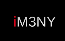 iM3NY's New York lithium-ion gigafactory receives significant funding