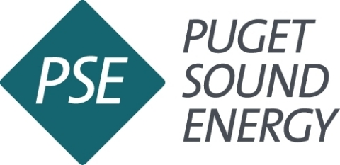 Puget Sound Energy partners with Mitsubishi Power to develop renewable energy storage solutions