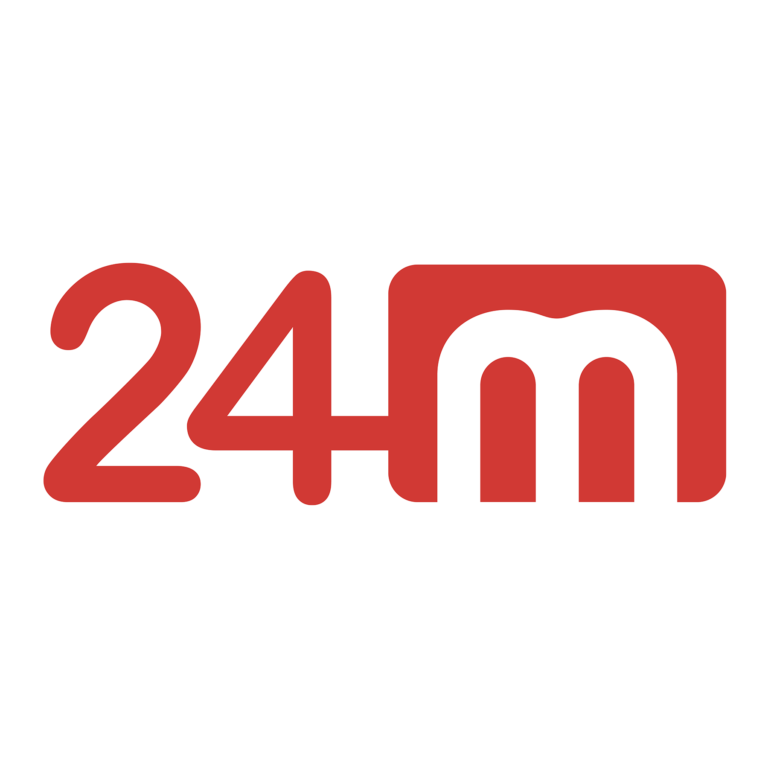 24M raises $56.8M to commercialize semisolid battery technology