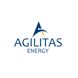 Agilitas Energy to commence construction of largest battery energy storage system in Rhode Island