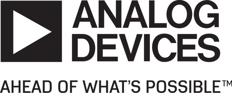 Analog Devices expands BMS portfolio to enable continuous battery monitoring