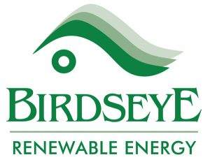 Birdseye Renewable Energy has entered into a definitive agreement to be acquired by Dominion Energy