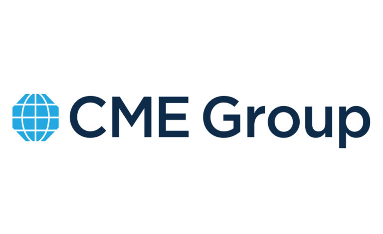 Commodities exchange operator CME Group starts trading lithium futures