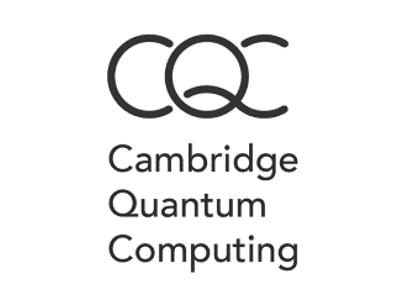 German Aerospace Center and Cambridge Quantum partner on battery development through quantum computing