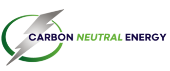 Carbon Neutral Energy brings battery storage solution to US