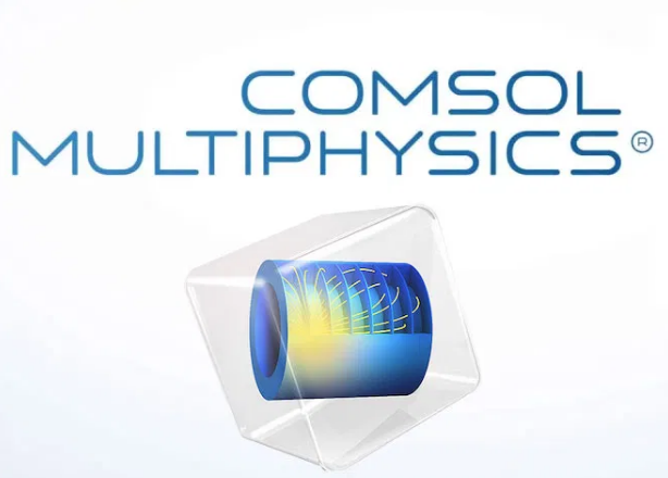 COMSOL: battery modeling and simulation provide an efficient and low-cost approach