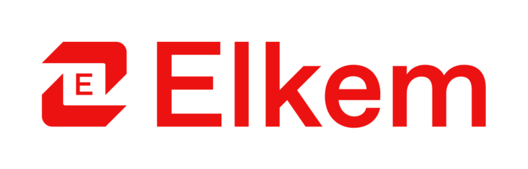 Elkem establishes Vianode as a new company and brand dedicated to advanced battery materials