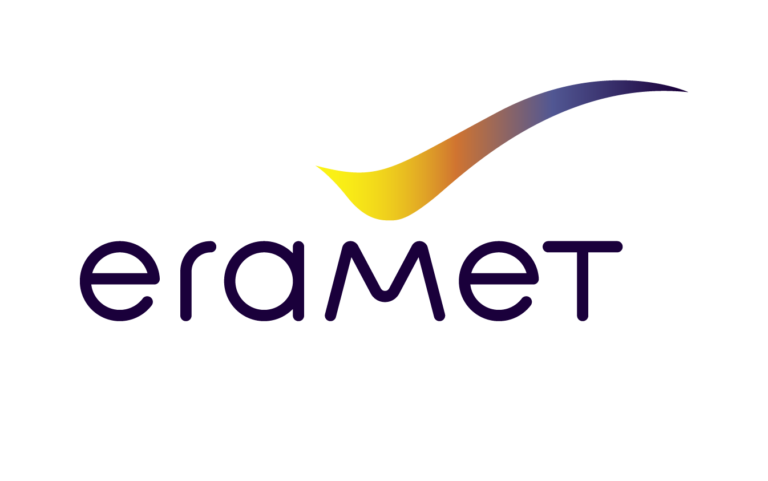 Eramet and Électricité de Strasbourg obtain lithium from geothermal brine in eastern France
