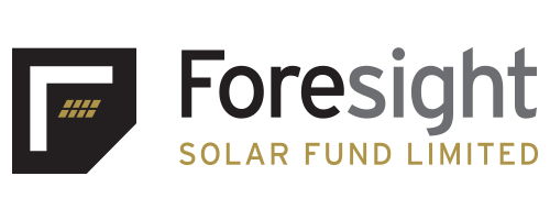 Foresight Solar Fund buys 50% equity stake in Sandridge Battery Storage for £12.7 million