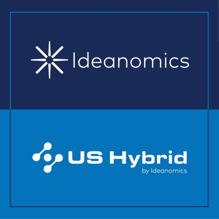 Ideanomics signs a definitive agreement to acquire California-based US Hybrid
