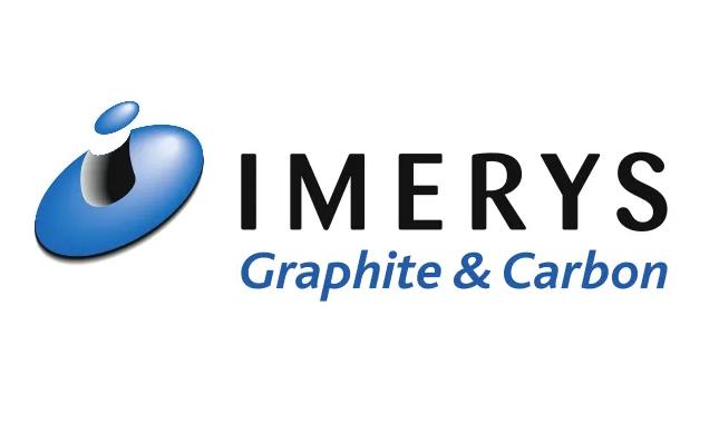 Imerys Graphite & Carbon announces price increase effective June 1st 2021