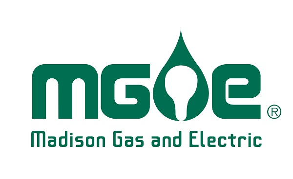 MGE announces plans for Dane County solar and battery storage project