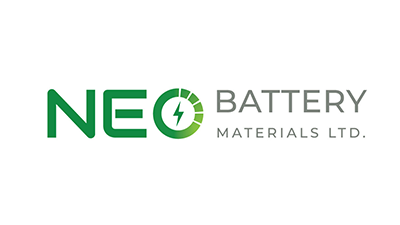 Exceptional structural durability of NEO battery's 100% silicon anodes for next-generation flexible battery applications