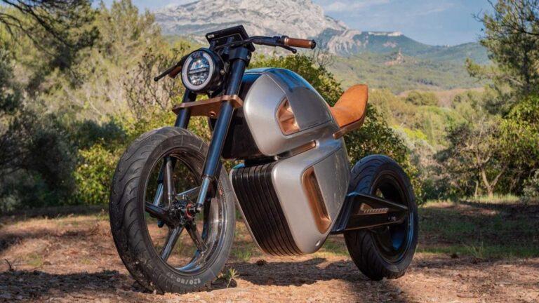 AKKA Technologies: NAWA racer development consortium announced dynamic prototype on track for Q3 debut
