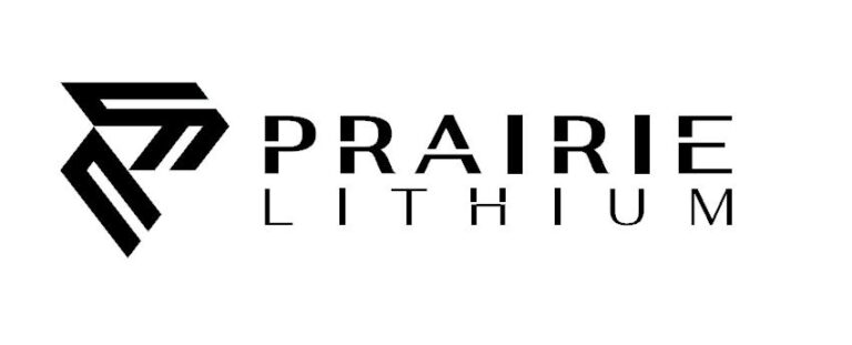 Prairie Lithium completes major land acquisition in Saskatchewan, Canada