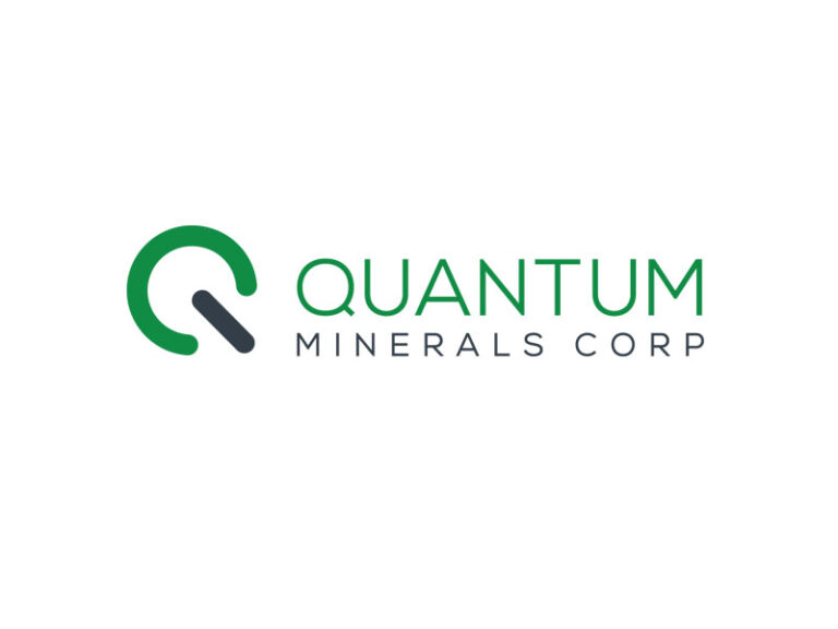 QMC secures work permit for Irgon lithium mine project in Canada