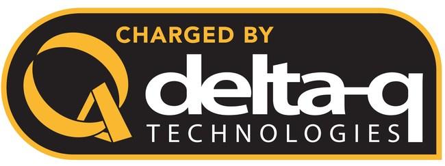 RELiON Battery joins Delta-Q Technologies' battery compatibility program