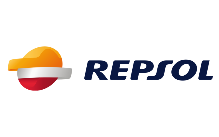 Repsol invests in U.S. renewables and battery storage project developer Hecate Energy
