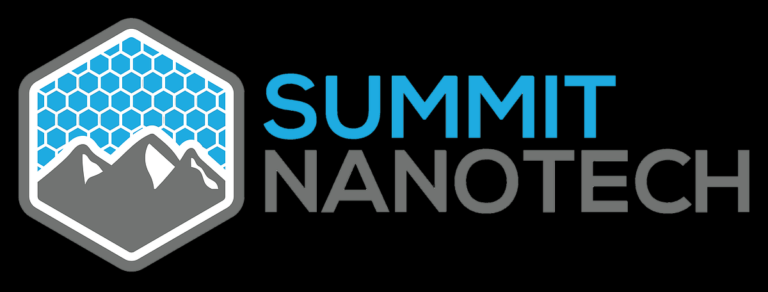 Summit Nanotech announces opening of $US 10M Series A raise, and signs an LOI with CleanTech Lithium