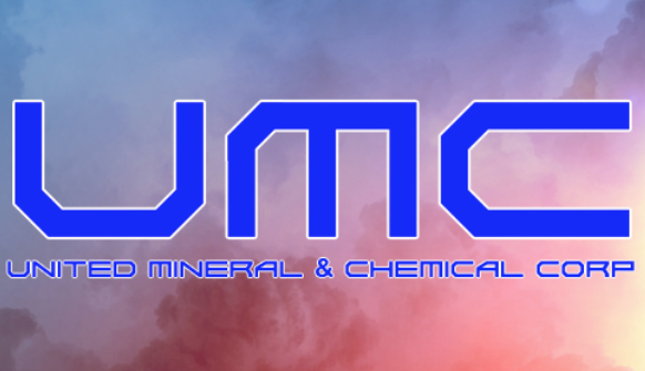 United Mineral & Chemical announces the acquisition of Pred Materials International