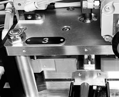 Wildcat's new invention enables the measurement of microscopic changes in electrode thickness during cycling
