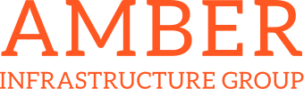 Amber Infrastructure and Circle Power launch Circle Power Renewables
