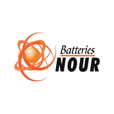 Monbat acquires Tunisian company Batteries NOUR