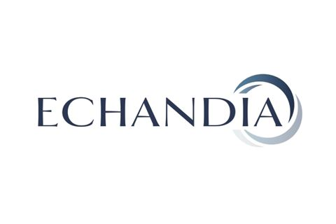 Bureau Veritas grants type approval to Echandia marine LTO battery system, first in its category