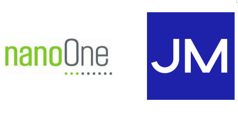 Nano One and Johnson Matthey enter into a joint development agreement for lithium-ion battery materials