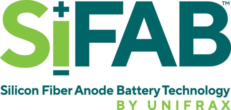 Unifrax announces silicon fiber anode manufacturing line