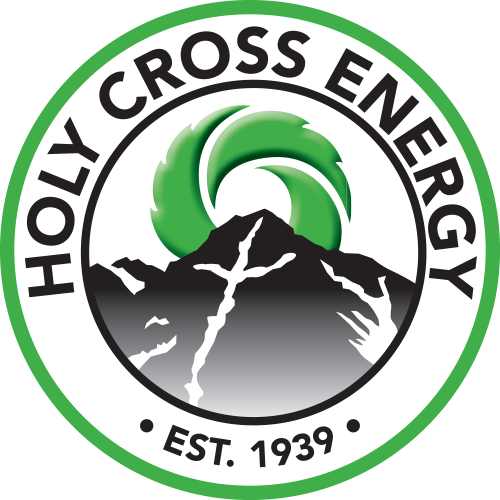 Stem announces collaboration with Ameresco on new smart energy storage project for Holy Cross Energy