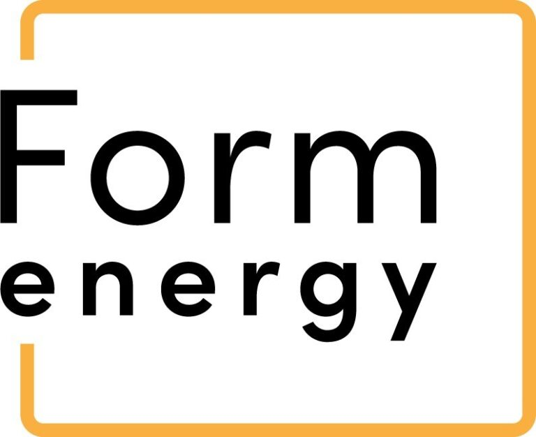 Form Energy unveils chemistry of multi-day storage battery technology