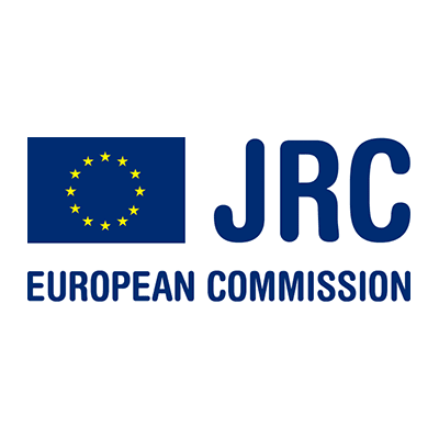 European Commission publishes recommendation for collection and recycling of light-EV batteries