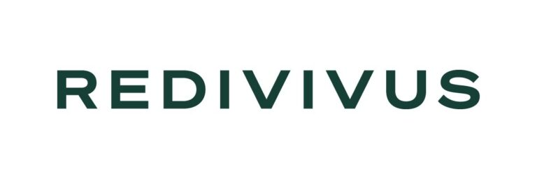Redivivus announces novel lithium-ion battery recycling process with 92% recovery rate