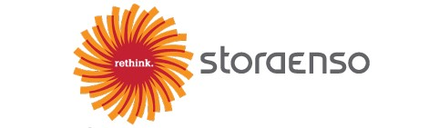 Stora Enso's pilot plant for producing lignin-based carbon materials for batteries now operational